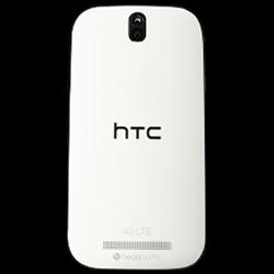 HTC C525u One SV - SIM-Karte - Einlegen - Schritt 2