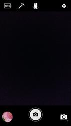 Crosscall Trekker M1 Core - Photos, vidéos, musique - Prendre une photo - Étape 11
