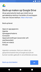 Google Pixel - E-mail - handmatig instellen (gmail) - Stap 13
