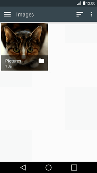 LG H815 G4 - MMS - Sending a picture message - Step 16