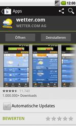 BASE Lutea 1 - Apps - Herunterladen - Schritt 15