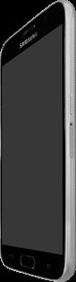 Samsung Galaxy S6 Edge - Android Nougat - Internet und Datenroaming - Manuelle Konfiguration - Schritt 28
