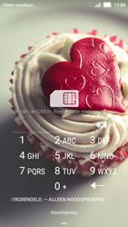 Huawei Huawei Y5 - internet - handmatig instellen - stap 28
