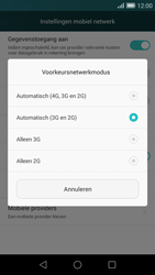 Huawei Ascend G7 - internet - activeer 4G Internet - stap 6