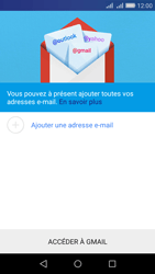 Huawei Y6 - E-mail - 032a. Email wizard - Gmail - Étape 5