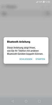 LG G6 - Bluetooth - Geräte koppeln - 6 / 11