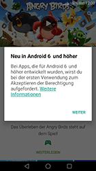 Huawei Nova - Apps - Herunterladen - Schritt 17