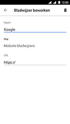 Nokia 3 - Android Oreo - Internet - internetten - Stap 10