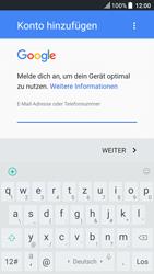 HTC U Play - E-Mail - Konto einrichten (gmail) - Schritt 10