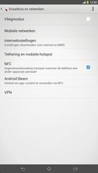 Sony C6833 Xperia Z Ultra LTE - Internet - buitenland - Stap 5