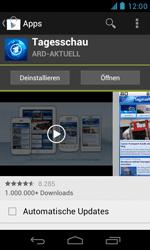 BASE Lutea 3 - Apps - Herunterladen - Schritt 10