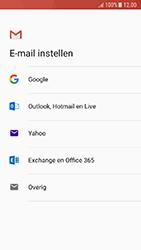 Samsung Galaxy J5 (2017) - E-mail - handmatig instellen (gmail) - Stap 8