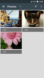 HTC 10 - MMS - Erstellen und senden - 22 / 25