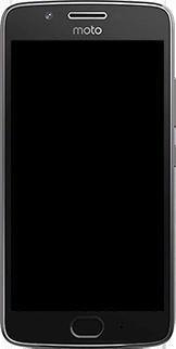 O2 | Guru Device Help | Moto G5