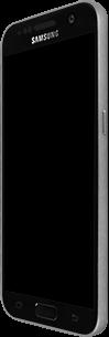 Samsung Galaxy S7 - Android N - Gerät - Einen Soft-Reset durchführen - Schritt 2
