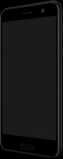 HTC U Play - Premiers pas - Découvrir les touches principales - Étape 5