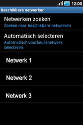 Samsung S5830 Galaxy Ace - netwerk en bereik - gebruik in binnen- en buitenland - stap 10