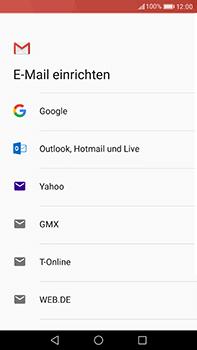 Huawei P10 Plus - E-Mail - 032a. Email wizard - Gmail - Schritt 7