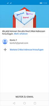 Huawei Nova 5T - E-Mail - 032a. Email wizard - Gmail - Schritt 12