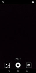 Huawei Y5 (2018) - Photos, vidéos, musique - Créer une vidéo - Étape 12