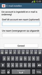 Samsung I9195 Galaxy S IV Mini LTE - E-mail - 032b. Email wizard - Yahoo - Stap 10