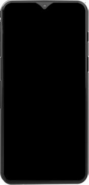 OnePlus 6T - Internet - Configuration manuelle - Étape 19