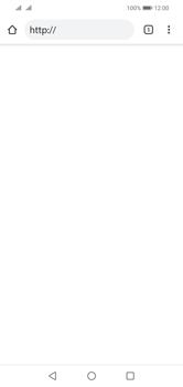 Huawei Y5 (2019) - Internet - navigation sur Internet - Étape 4
