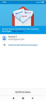 Xiaomi Mi Mix 3 5G - E-Mail - 032a. Email wizard - Gmail - Schritt 13