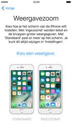Apple iPhone 7 - Toestel - Toestel activeren - Stap 39