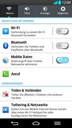 LG G2 - MMS - Manuelle Konfiguration - Schritt 5
