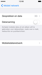 Apple iPhone 5c iOS 10 - Bellen - bellen via 4G (VoLTE) - Stap 5
