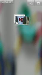 Sony LT26i Xperia S - contacten, foto