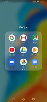 Huawei P30 Lite - E-Mail - 032a. Email wizard - Gmail - Schritt 3