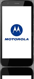 Motorola Moto G (1st Gen) (Kitkat)