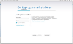 Nokia C6-00 - Software - Update - Schritt 7