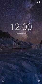 Nokia 7 Plus - Internet - Configuration manuelle - Étape 35