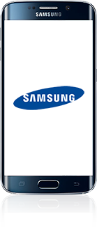 Samsung G925F Galaxy S6 edge - Android M