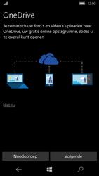 Microsoft Lumia 650 - Toestel - Toestel activeren - Stap 21