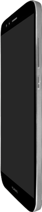 Huawei G8 - MMS - configuration manuelle - Étape 17