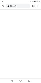 Huawei Mate 10 Pro - Android Pie - Internet e roaming dati - Configurazione manuale - Fase 21