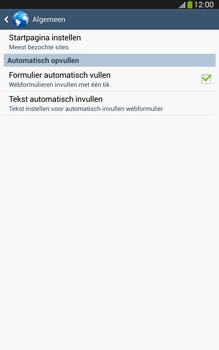 Samsung T315 Galaxy Tab 3 8-0 LTE - Internet - Handmatig instellen - Stap 24