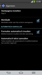 LG D955 G Flex - internet - handmatig instellen - stap 23