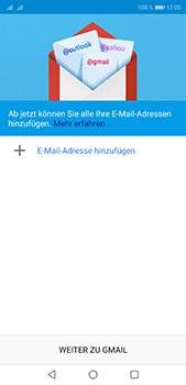 Huawei P20 Pro - E-Mail - 032a. Email wizard - Gmail - Schritt 5
