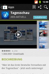 BASE Varia - Apps - Herunterladen - Schritt 7