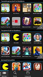 BlackBerry Z30 - apps - app store gebruiken - stap 8
