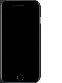 Apple iPhone SE (2020) - Device - Insert SIM card - Step 6