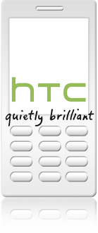 HTC  Ander