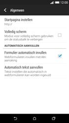 HTC Desire 620 - Internet - Handmatig instellen - Stap 27