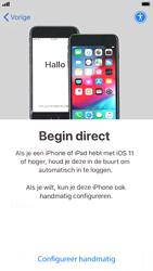 Apple iphone-7-met-ios-13-model-a1778 - Instellingen aanpassen - Nieuw toestel instellen - Stap 7