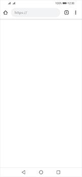 Huawei Y6 (2019) - Internet - Internetten - Stap 4
